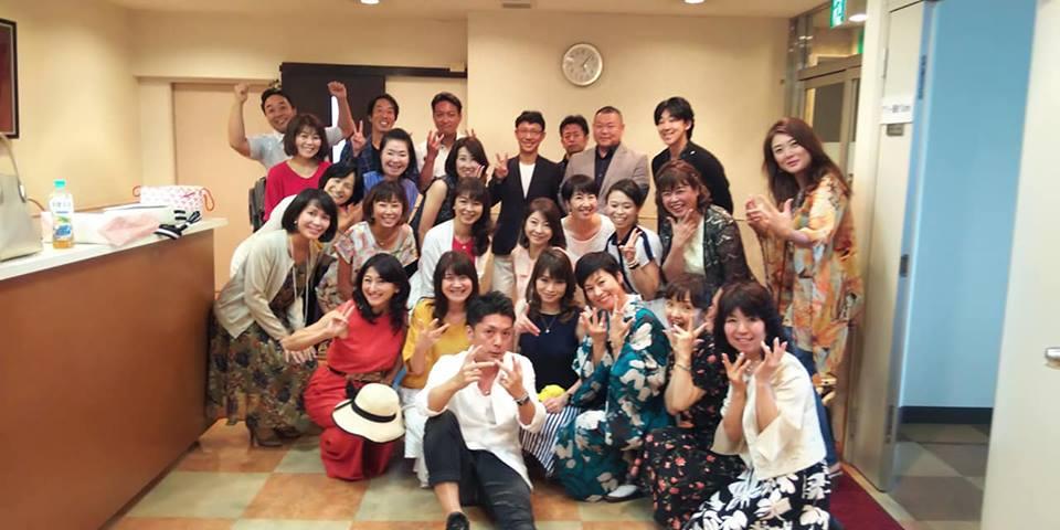 koushi-kai-2018-summer